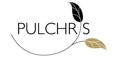 Pulchris Logo