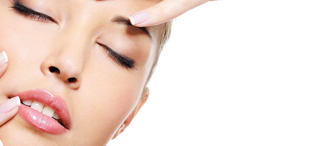 Sie wünschen, die kosmetische Industrie erfüllt…..