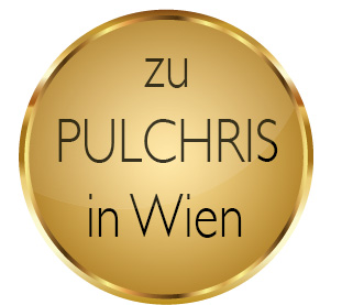 Zu Pulchris am Stephansplatz in Wien