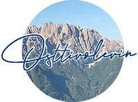 Osttirolerin Blog
